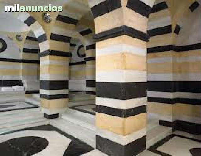 MÁRMOL DE MACAEL PARA SOLERÍAS,  OFERTAS - foto 2