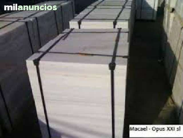 SUPER OFERTA DEL MÁRMOL BLANCO MACAEL - foto 1