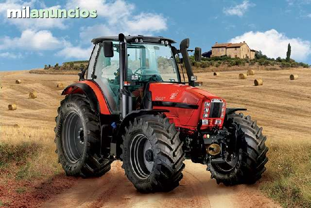 TRACTORES SAME - TOT TRACTOR S. L.  - foto 6