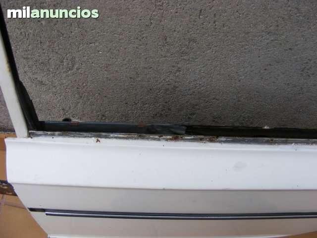 VENTA PUERTA TRASERA SEAT 124 1430 - foto 5