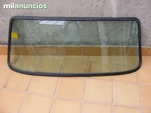 VENTA PARABRISAS SEAT 124 1430 - foto 1