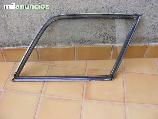 VENTA CRISTAL TRASERO SEAT 124 1430 - foto 1