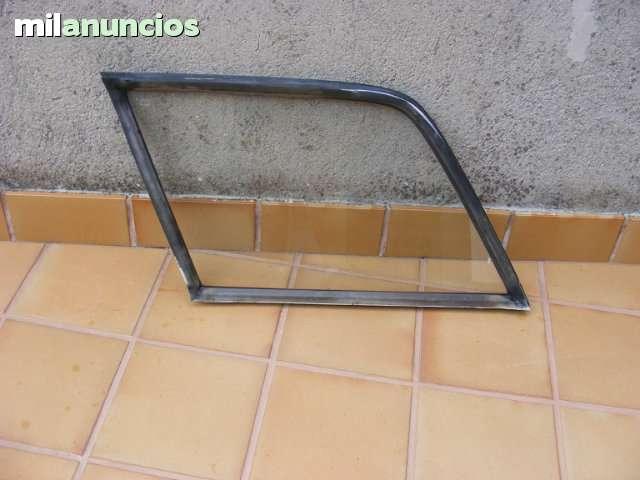 VENTA CRISTAL TRASERO SEAT 124 1430 - foto 2