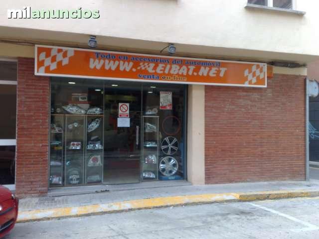 TAPACUBOS EN TODAS PULGADAS - foto 7