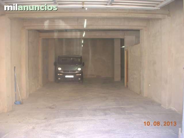LOCAL 110 M2 ECONOMICO - foto 2