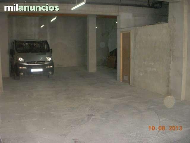 LOCAL 110 M2 ECONOMICO - foto 3