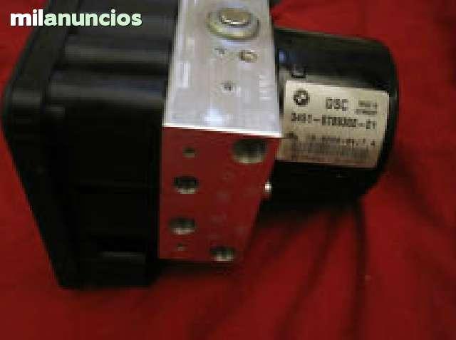BOMBA DSC BMW SERIE 1 3451-6787836-01 - foto 1