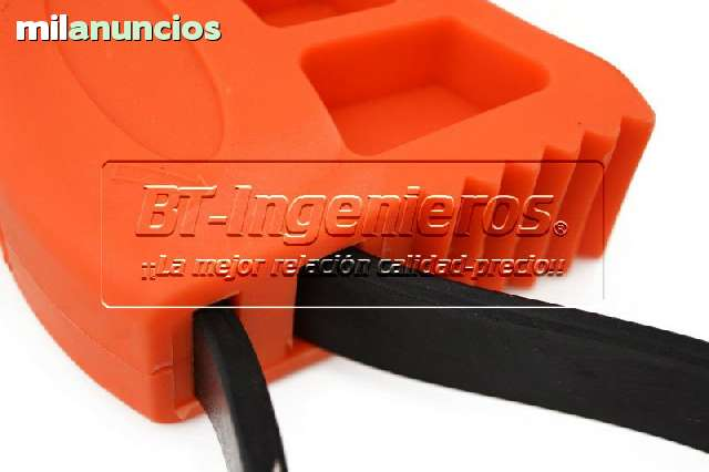 2 LLAVES EXTRACCION DE FILTRO ACEITE - foto 3