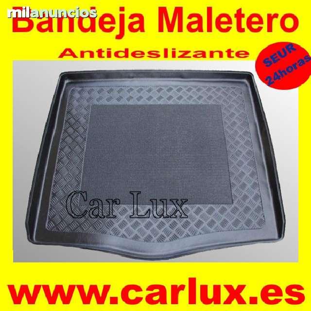 ALFOMBRA CUBETA MALETERO RENAULT ESPACE