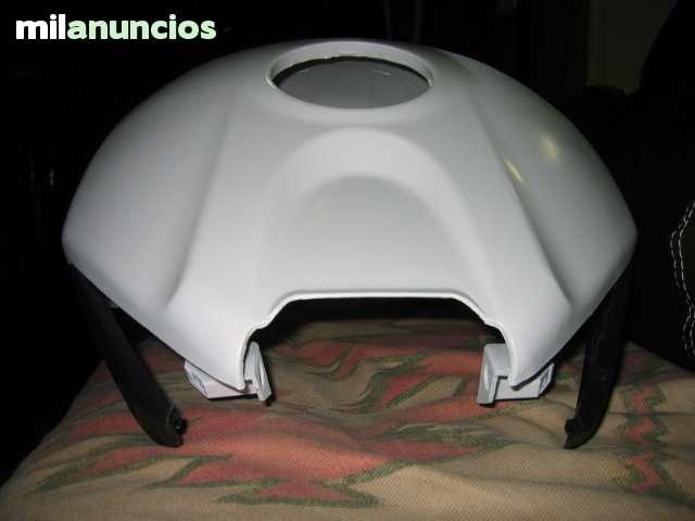 CUBREDEPOSITO CBR1000RR - foto 4