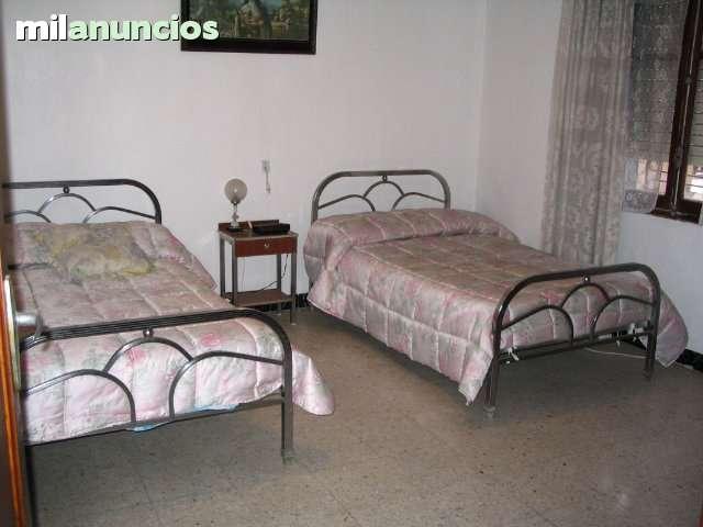 CASA DE PUEBLO MUY CENTRICA - foto 5