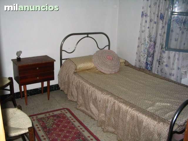 CASA DE PUEBLO MUY CENTRICA - foto 8