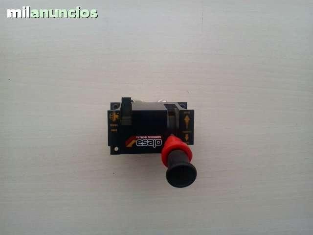 IVECO - 340 - foto 1