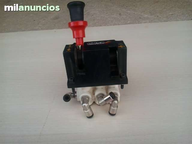 IVECO - 340 - foto 2