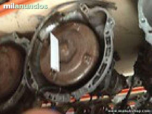 CAMBIO AUTOMATICO CHRYSLER STRATUS 2, 0 - foto 1