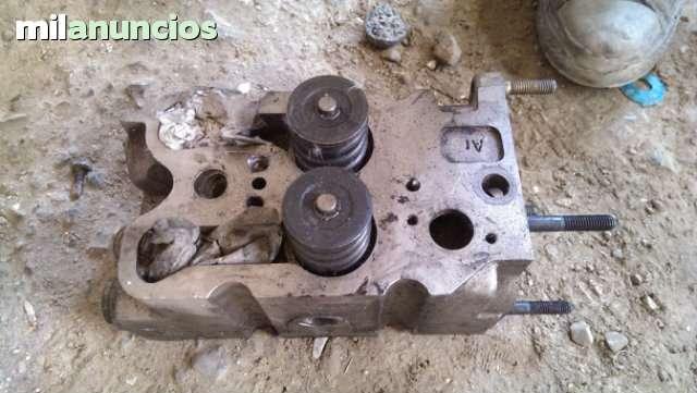 CULATIN GRAND CHEROKEE 3100 Y 2500TD VM