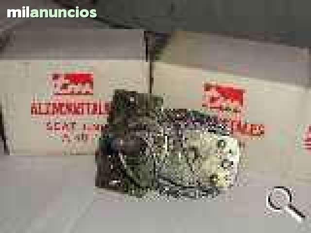SIMCA 1200 PARRILLA NUEVA; ENVIO INCLUID - foto 2
