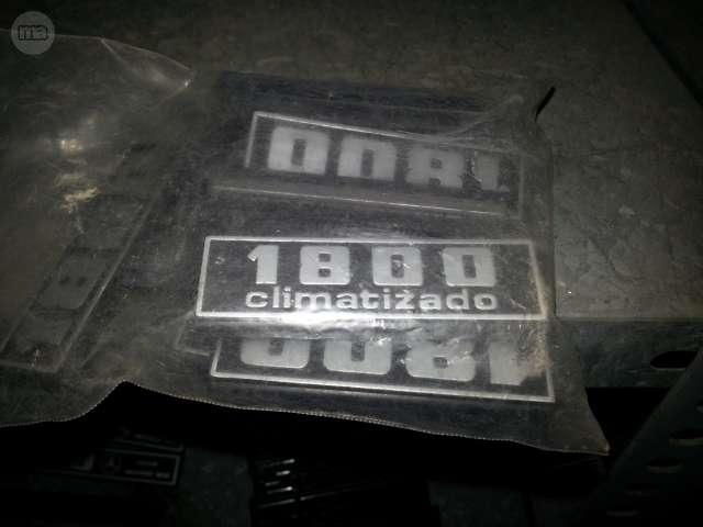 SIMCA 1200 PARRILLA NUEVA; ENVIO INCLUID - foto 6