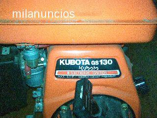 MOTOR DE ORDEÑADORA - foto 3