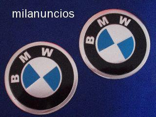 PIEZAS MOTO BMW R100GS R80GS PARALEVER - foto 2