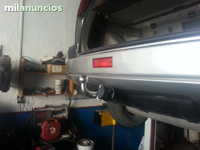 ENGANCHES ECONOMICOS TODOENGANCHES - foto 3