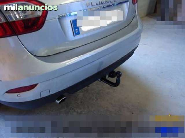 ENGANCHES ECONOMICOS TODOENGANCHES - foto 5