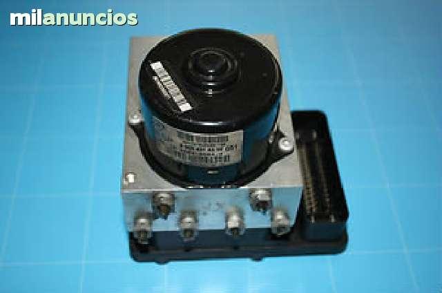 BOMBA ABS MERCEDES W203 A0054314312 - foto 1