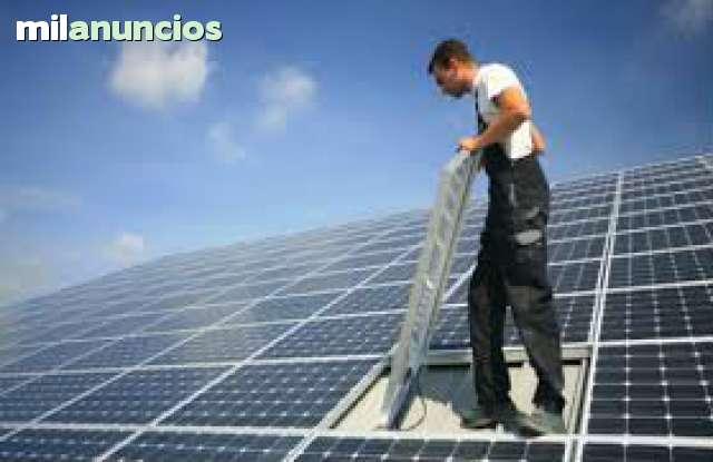 ANTENISTA ELECTRICISTA Y ELECTRODOMESTIC - foto 2