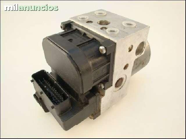 MODULO ABS MG ZR 160CV 0265216803 - foto 1