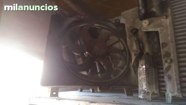ELECTROVENTILADOR GRAND CHEROKEE 3100 - foto 1
