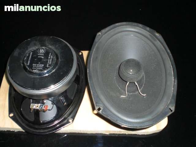 ALTAVOCES - foto 1