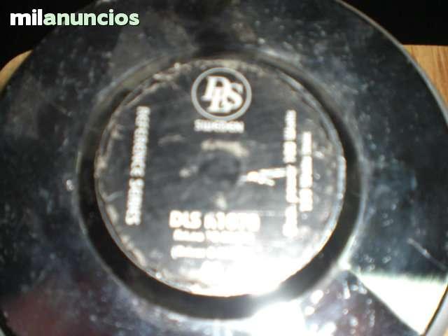 ALTAVOCES - foto 4