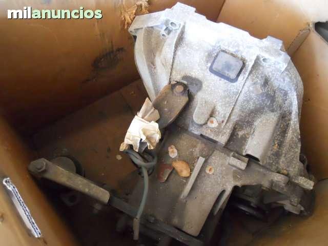 PILOTOS TULIPAS FAROS SEAT VIEJOS - foto 7