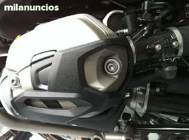 PROTECTORES CILINDRO BMW R 1200 R/RT/GS - foto 2