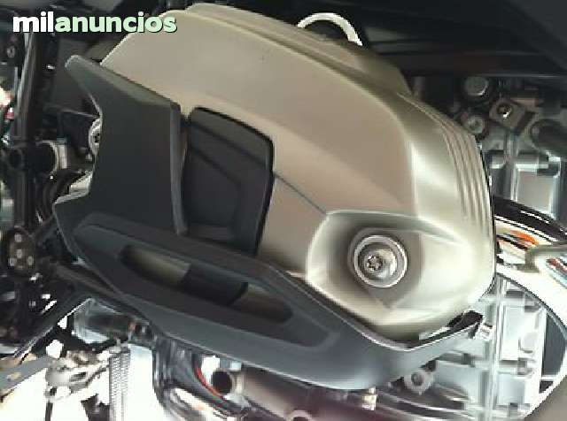 PROTECTORES CILINDRO BMW R 1200 R/RT/GS - foto 3