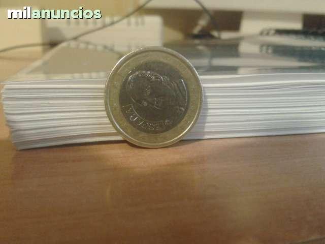 MANUAL DE SERVICIO  DAELIM  DAYSTAR - foto 3