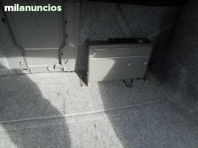 ALFA ROMEO - 156 2. 0TS DISTRIBUCION NUEVA - foto 8