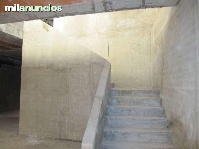 PLAZA RAMON Y CAJAL - PLAZA RAMON Y CAJAL - foto 2