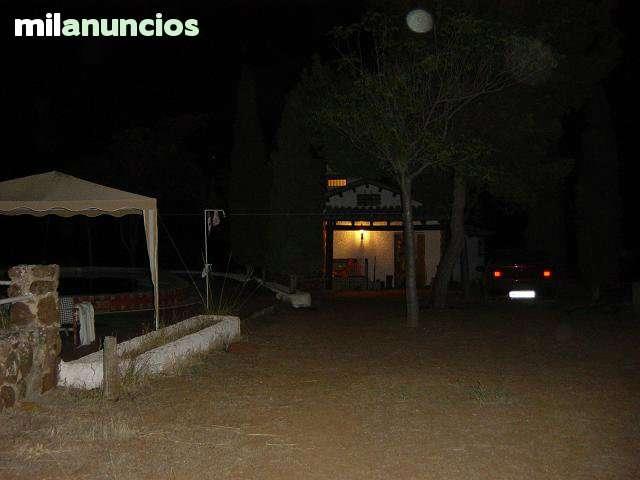 A 1H DE MADRID - foto 5