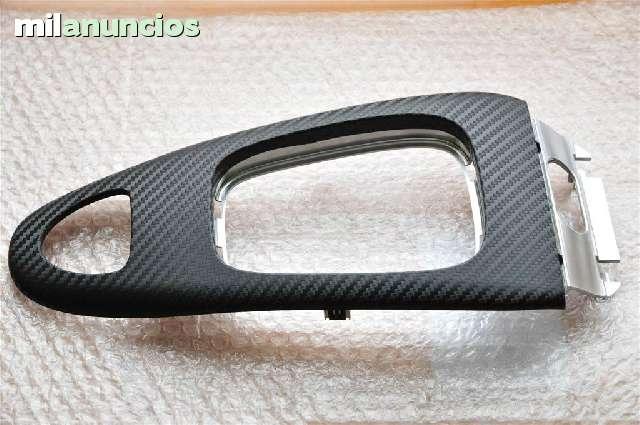 VINILO DE FIBRA DE CARBONO 3D - foto 7