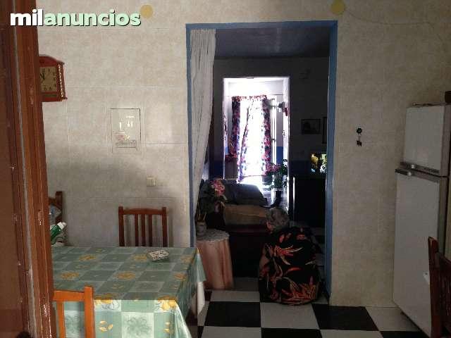 CASA EN LO MAS ALTO - foto 1