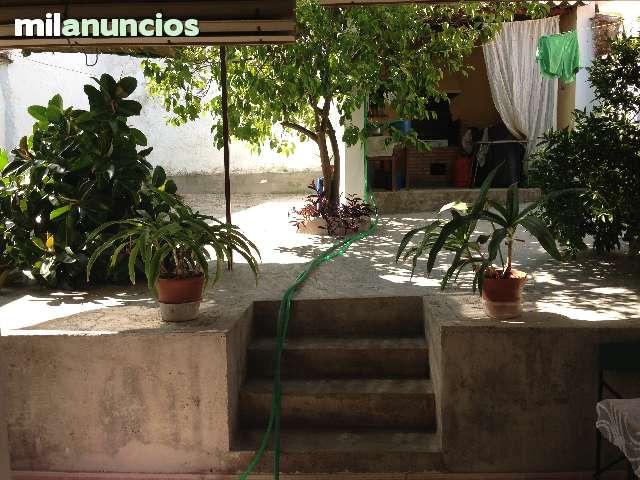 CASA EN LO MAS ALTO - foto 2