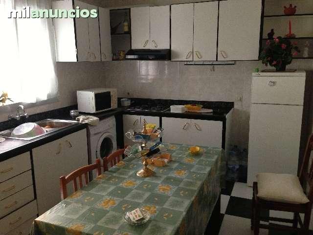 CASA EN LO MAS ALTO - foto 3