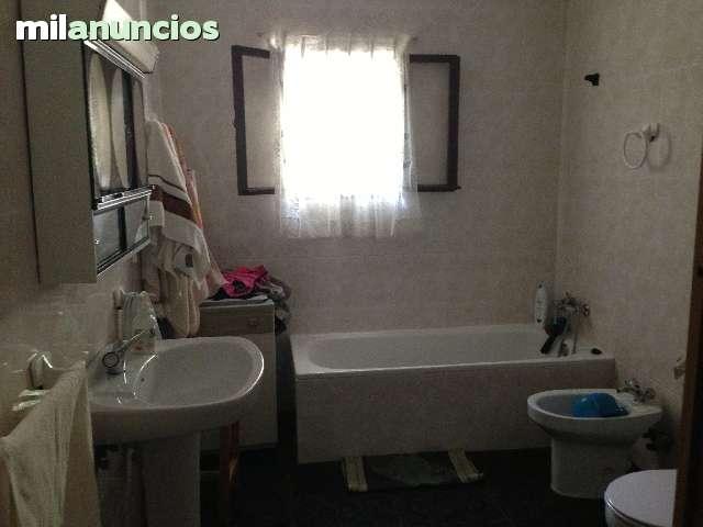CASA EN LO MAS ALTO - foto 4