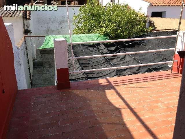 CASA EN LO MAS ALTO - foto 5