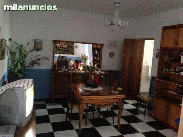 CASA EN LO MAS ALTO - foto 6