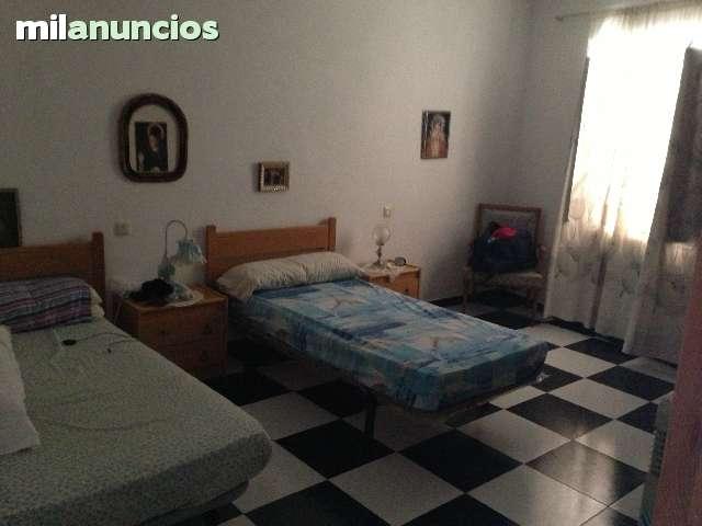 CASA EN LO MAS ALTO - foto 8