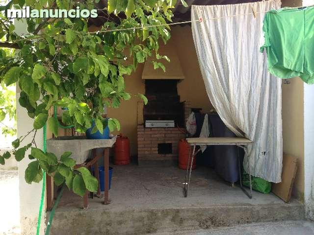 PUEBLO - foto 2