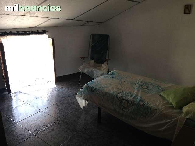PUEBLO - foto 3