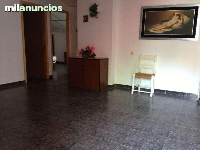 PUEBLO - foto 6
